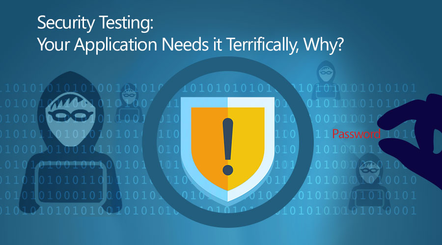 Security-Testing-Your-Application-Needs-it-Terrifically-Why-FuGenX
