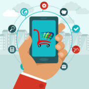 Serious-Retail-Problems-That-Mobile-App-Can-Solve300