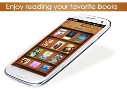 Smart-Book-Reader