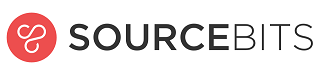 Sourcebits_Logo