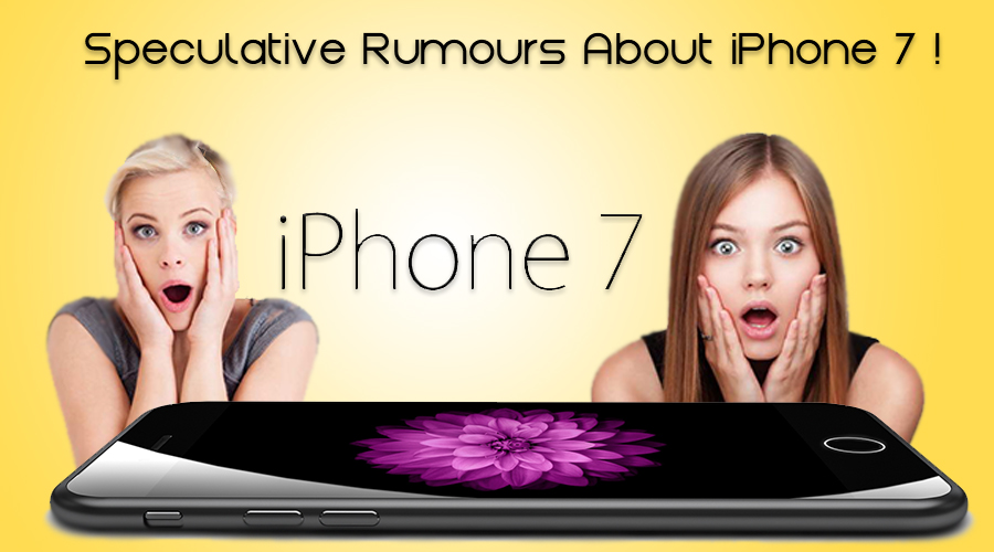 Speculative-Rumours-About-iPhone-7-