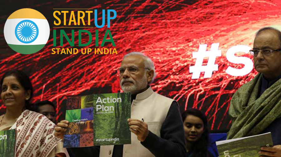 Startup-India-Standup-India-FuGenX