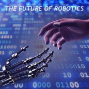 THE-FUTURE-OF-ROBOTICS-300
