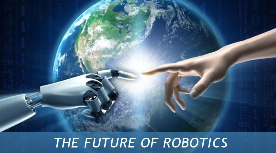 The-Future-of-Robotics-What-Does-it-hold-for-2017-and-Beyond
