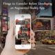 Things-to-Consider-Before-Developing-an-Augmented-Reality-App