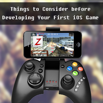Things-to-Consider-before-Developing-Your-First-iOS-Game-2