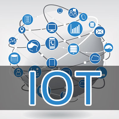 Things-to-Know-Before-Adopting-IoT400