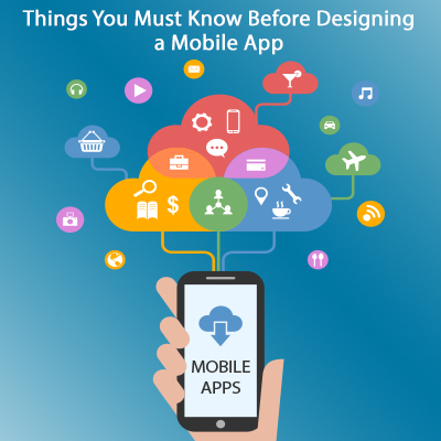 Things-to-consider-Before-Designing-a-Mobile-App-2