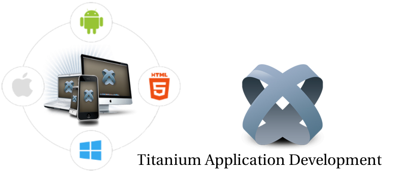 Titanium-App-Development-FuGenX