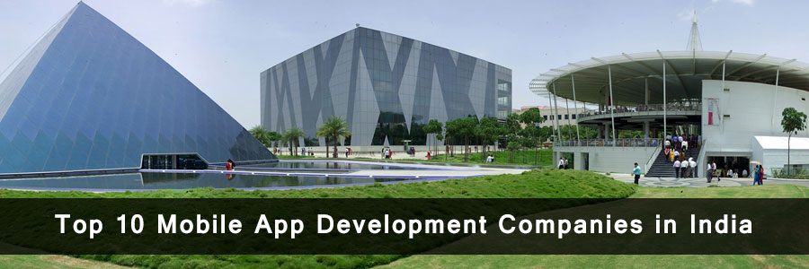 Top-10-Mobile-App-Development-Companies-in-India