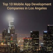 Top-10-Mobile-App-Development-Companies-in-Los-Angeles