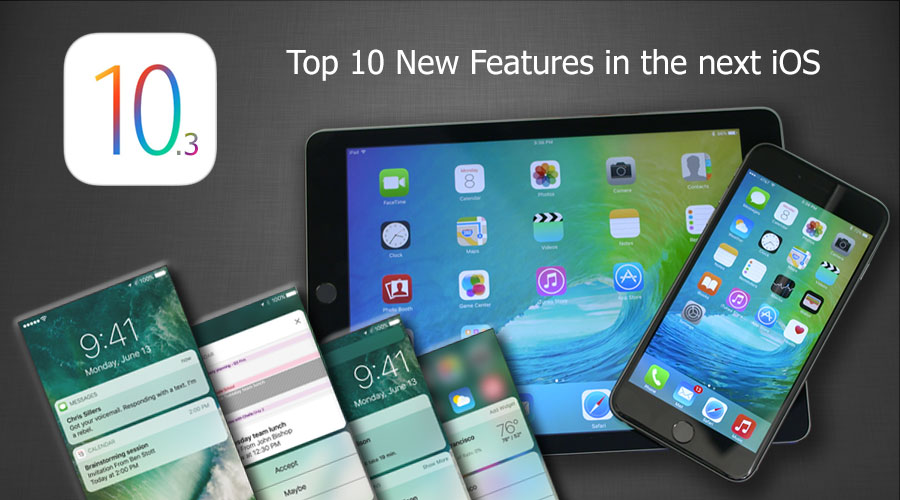 Top-10-New-Features-in-the-next-iOS