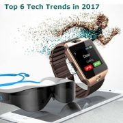 Top-6-Tech-Trends-in-2017-You-Should-Have-Strategy-300