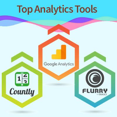 Top-Analytics-Tools