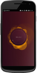 Ubuntu-smartphones-156x300