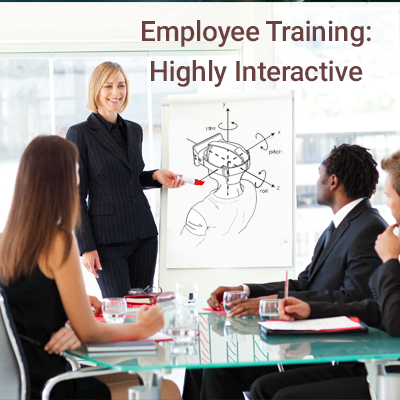Virtual-Reality-Employee-Training-Highly-Interactive