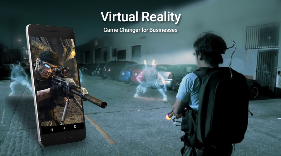 Virtual-Reality-Game-Changer-for-Businesses-FUGenX