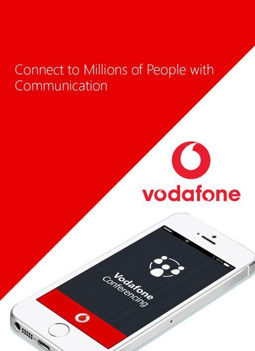 Vodafone-Conferencing-portfolio