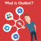 What-is-Chatbot