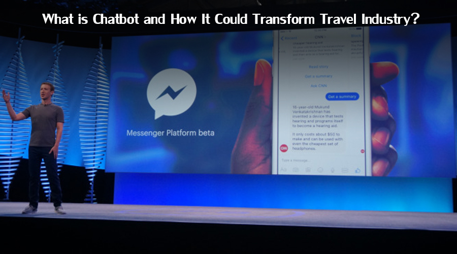 What-is-Chatbot-and-How-It-Could-Transform-Travel-Industry