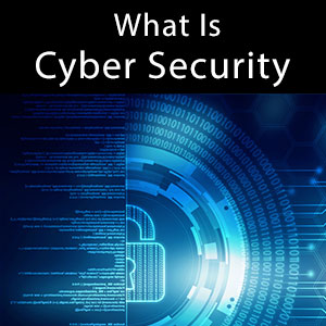 What-is-Cyber-Security-All-About-and-Latest-Buzzes-Around-It-300