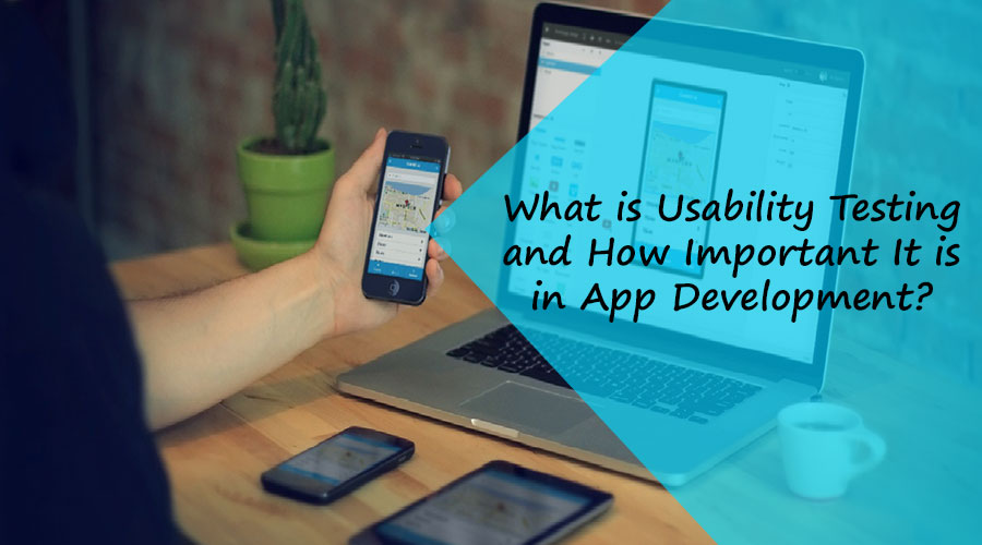 What-is-Usability-Testing