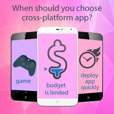 When-should-you-choose-cross-platform-app