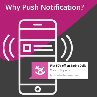 Why-push-notification