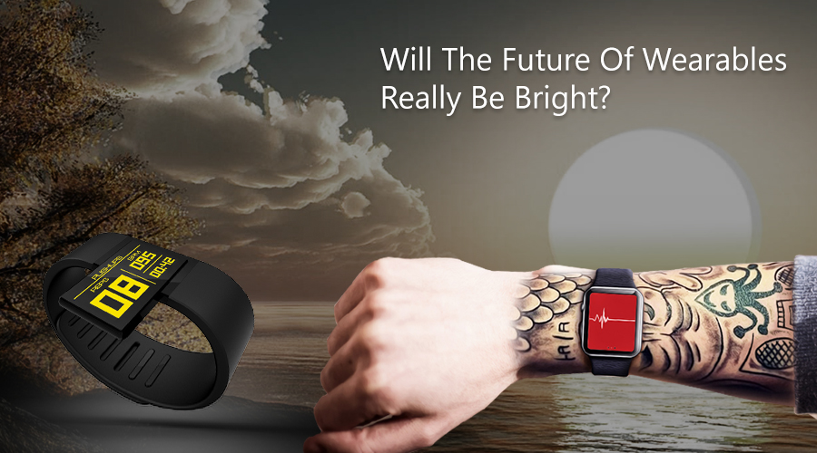 Will-The-Future-Of-Wearables-Really-Be-Bright