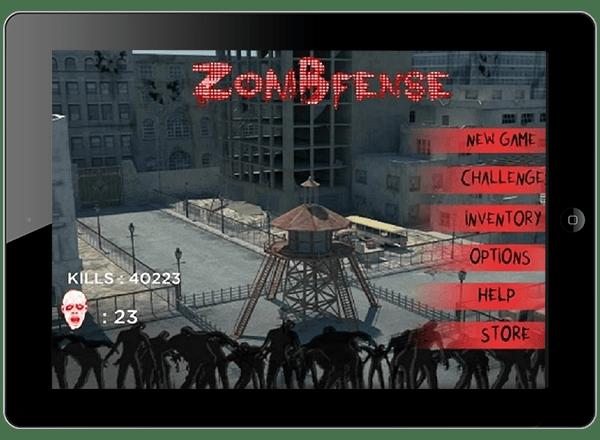 Zombfense-game1