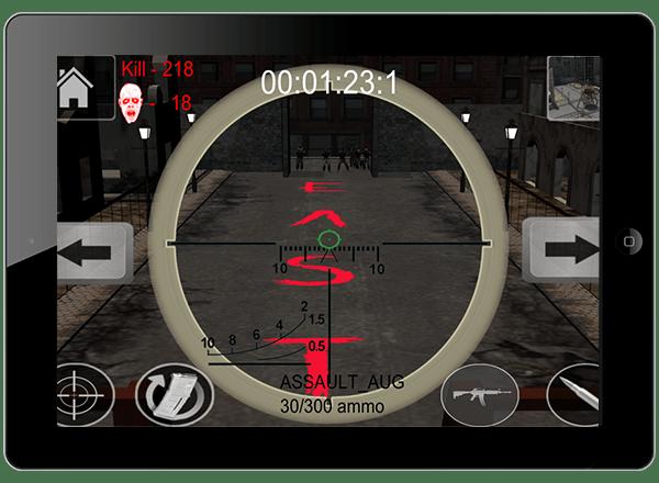 Zombfense-game3