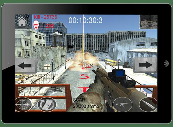 Zombfense-game5