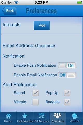 alert-r-us-for-iphone2