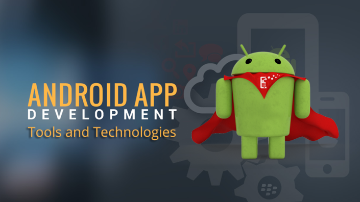 android-tools-705x396