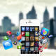 app-development-nyc (1)