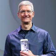 apple-announced-IOS-Accelerator-in-Bengaluru