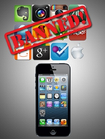 apple-banned-applications