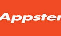 appster-logo