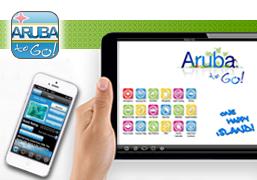 aruba-iphone-ipad-app