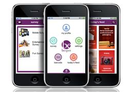 bespot-iphone-app-uae