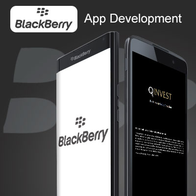 blackberry-app-development
