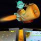 blast-through-space-small