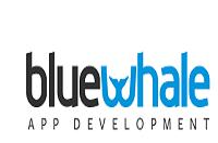 bluewhaleapp-logo
