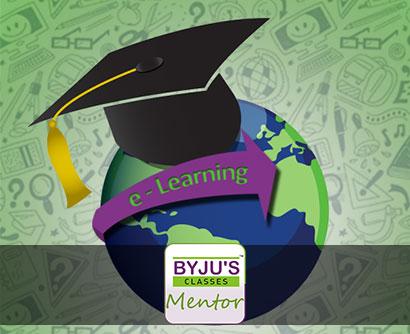 byjus-App