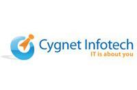 cygnetinfotech-logo