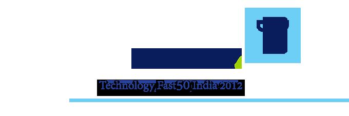 deloitte-technology-fast50-2012