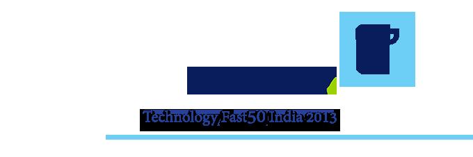 deloitte-technology-fast50-2013