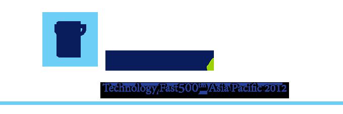 deloitte-technology-fast500-2012