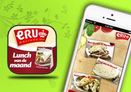 eru-iphone-ipad-app-development