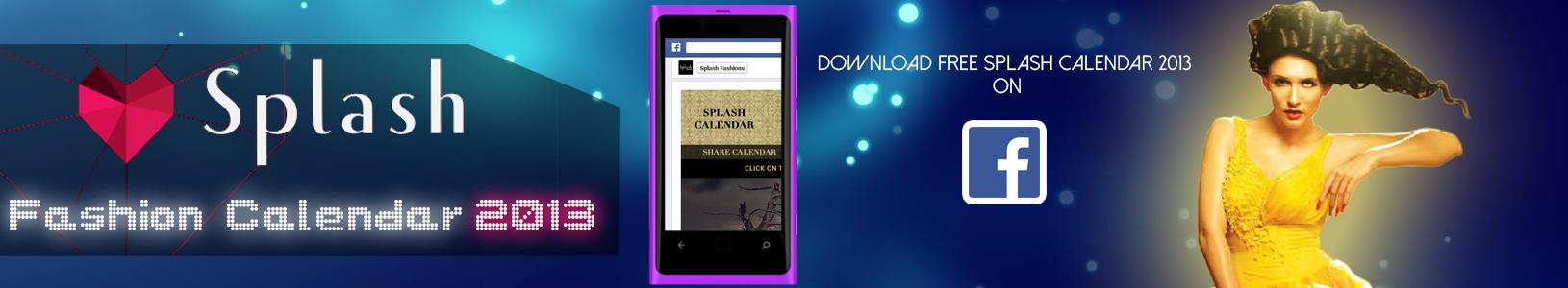 facebook-app-development-company-splash-calender-120x120